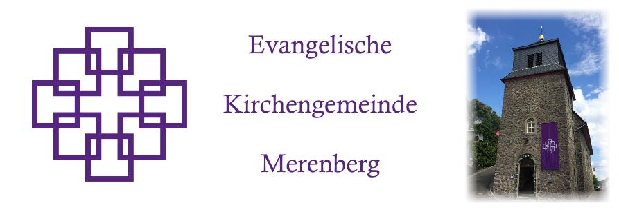 Evangelische Kirchengemeinde Merenberg